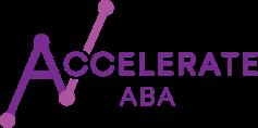 accelerate abab logo